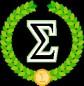 Sigma Sales Corp.
