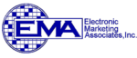 Electronic Marketing Associates, Inc.