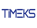 Timeks Makina Elektronik, mekanik, yazilim, Ltd.