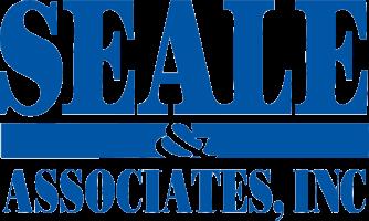 Seale & Associates